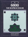 the 6800 microprocessor essay Microprocessor design microprocessors are the devices in a computer which make things happen microprocessors are capable of performing basic arithmetic operations, moving data from place to place, and making basic decisions based on the quantity of certain values.