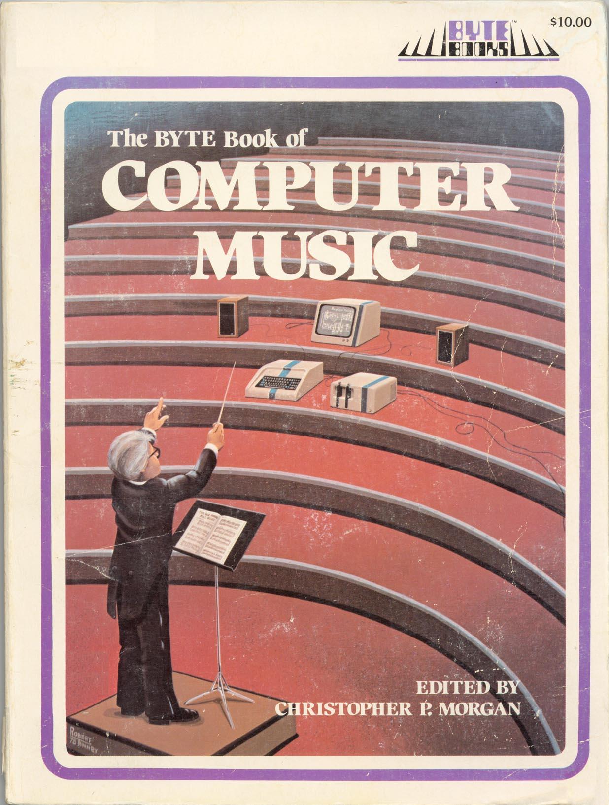 Computer music april 2016 - c45f
